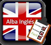 Alba Inglés Tutorías